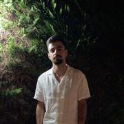 EnzoPaparo's Profile Photo