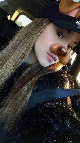 mxlinajsx_'s Profile Photo