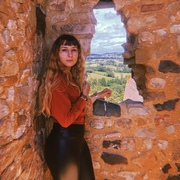 Wearebornperfect's Profile Photo