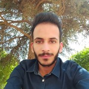 AhmedDAlmshaqbah's Profile Photo