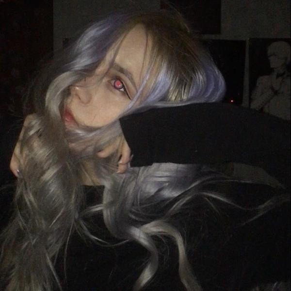 liker7331's Profile Photo