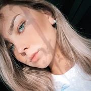 GagelgansY's Profile Photo