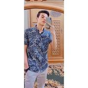 abdelrahmanmahmoud5's Profile Photo