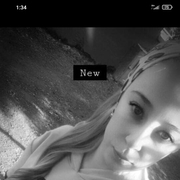 nihanna12's Profile Photo