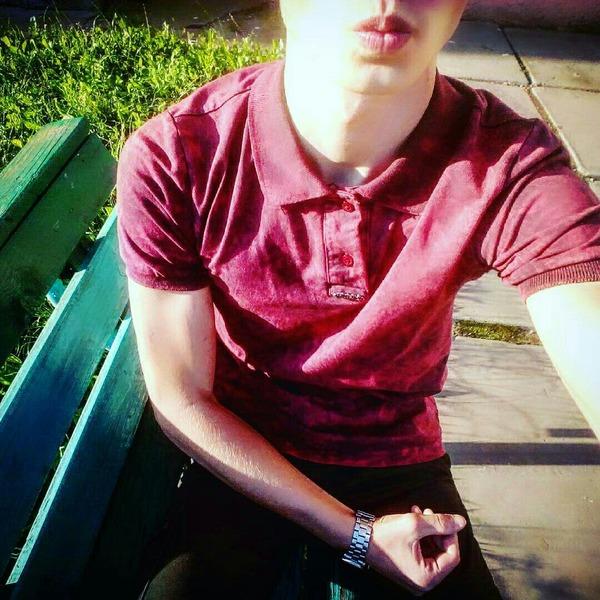 niklaus_64's Profile Photo