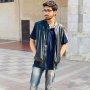 faahadfayaz's Profile Photo