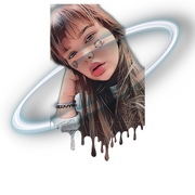 Pingngiwnek22's Profile Photo