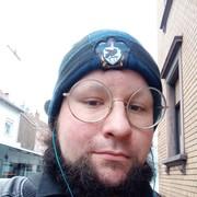 TimoZander's Profile Photo