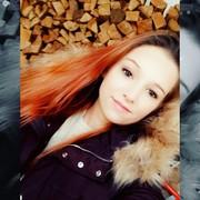 celinebrachmann3's Profile Photo