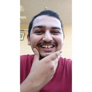 khawajaisaamshafiq's Profile Photo