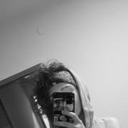 JustCookiiee's Profile Photo