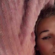 hello_princess_die's Profile Photo