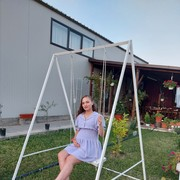 Andreea_andreea1's Profile Photo