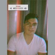 CarlosLopez791's Profile Photo