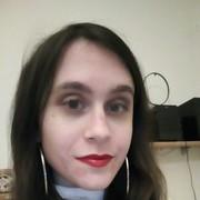 Valeria13019797's Profile Photo