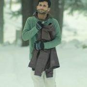 imrankhalid4916's Profile Photo