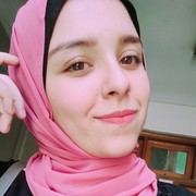 reemadeeb25's Profile Photo
