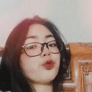 caominhphuongvn's Profile Photo