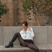 cokecolagirl25's Profile Photo