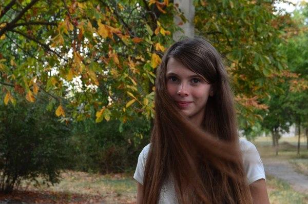 elenaaleksandrovna88's Profile Photo
