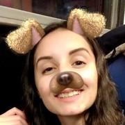 alexandra_deli's Profile Photo