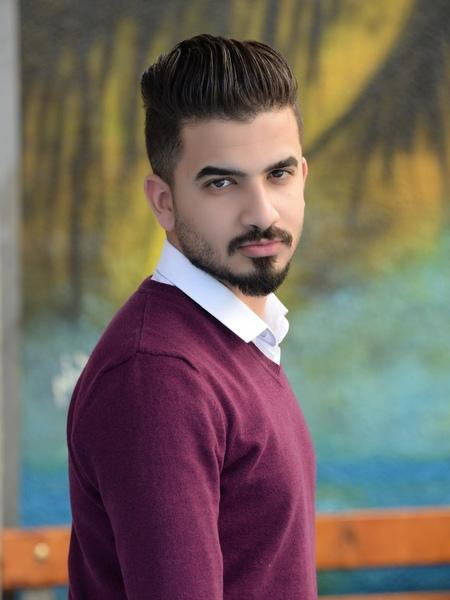 HAIDER_JASSIM_DWICH's Profile Photo
