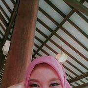 shasaa_'s Profile Photo