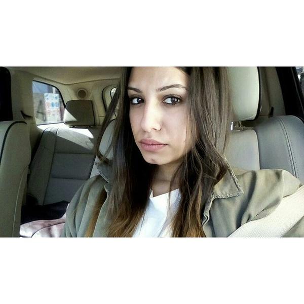 ValeriaGuerrieri's Profile Photo