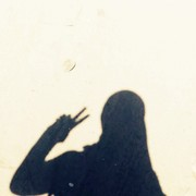 anadody9348's Profile Photo
