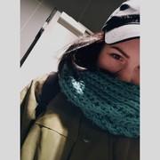 TheEhd_'s Profile Photo