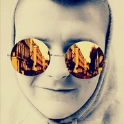 MDawid's Profile Photo