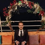abdallhmahmoud33's Profile Photo