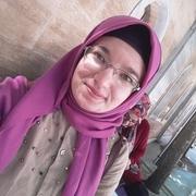 zehra_blt_00's Profile Photo