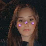 ewa_studzinska's Profile Photo