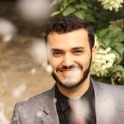 idrees_fi's Profile Photo
