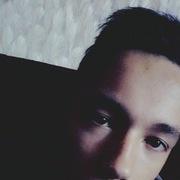 mulllyxone's Profile Photo