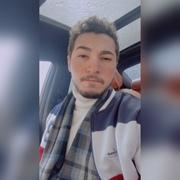 mohaned9196's Profile Photo