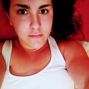 GiovannaBelvisi's Profile Photo