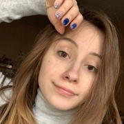 stasiy__14's Profile Photo