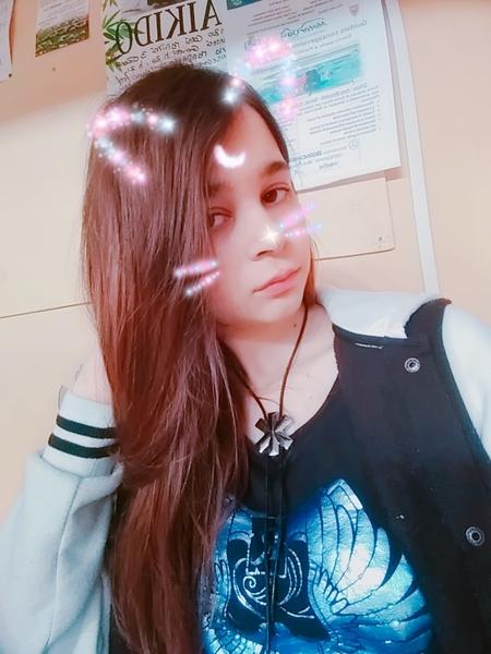 Emisuoh's Profile Photo