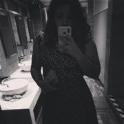 TamysUrrutia's Profile Photo