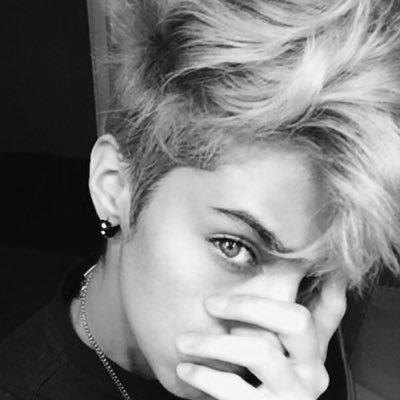 FatimahAlRubeh's Profile Photo