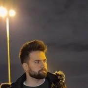 AhmadRSemrin's Profile Photo