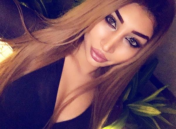 Leya_63's Profile Photo