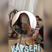 Zvynep's Profile Photo