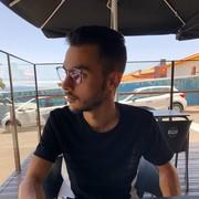 Victor_romero00's Profile Photo