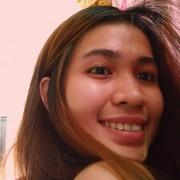 ShairaBaltazar1's Profile Photo