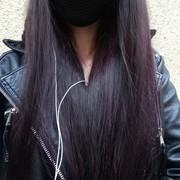 shiine_v's Profile Photo