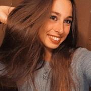 Emanuela_pavia00's Profile Photo