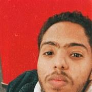 raouftaha11's Profile Photo